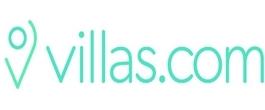 Villas.com
