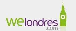 Welondres.com