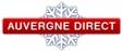 Auvergne Direct