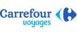 Carrefour Voyages