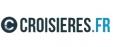 Croisieres.fr