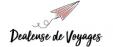 Dealeuse de Voyages