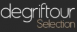 Degriftour Selection