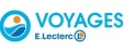 Voyages E. Leclerc