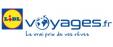 Lidl Voyages