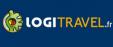Logitravel-autotours
