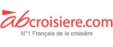 AB Croisière