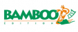 Bambou edition