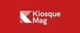 Kiosque Mag