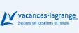 Vacances Lagrange