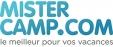 Mistercamp