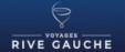 Voyages Rive Gauche