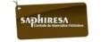 Saphiresa