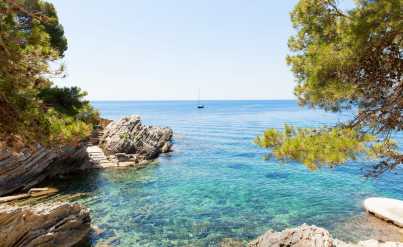 Majorque : 8j/7n vols inclus en hôtels 3* à 5*, pension selon les offres