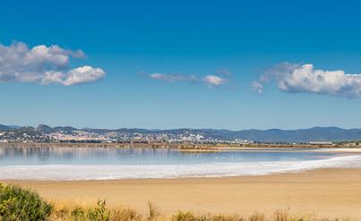 Côte d'Azur, mai & juin : week-end 4j/3n en Club Marmara tout inclus
