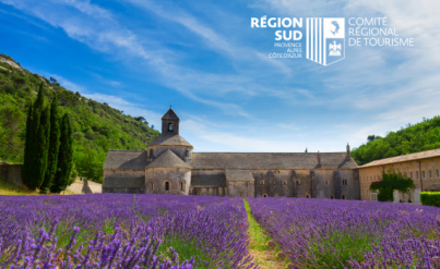 Provence Alpes Côte d'Azur : campings, locations, week-ends...