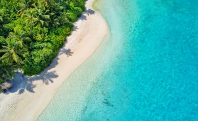 Voyages : offres 100% annulables et/ou modifiables