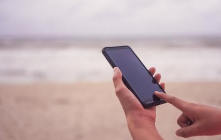 Le sésame de vos espaces digitaux !