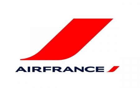 Air France dévoile ses nouvelles destinations !