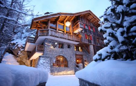 Skier partout, quand on veut !