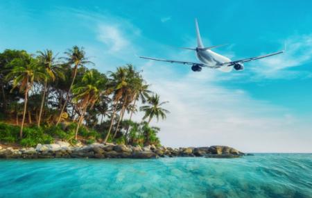 Nouveauté : Transavia Holidays !