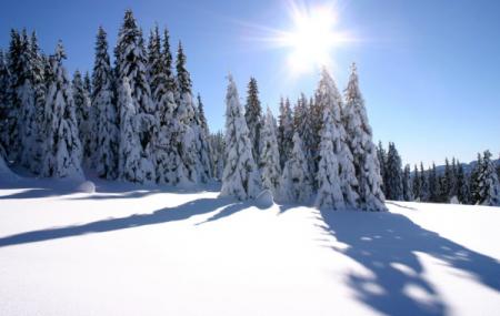 La saison d'hiver se prépare chez Vacancéole !