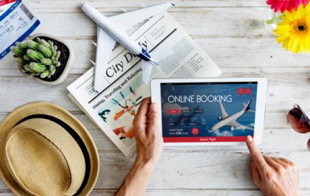 Emirates Holidays : nouveau service de voyage !