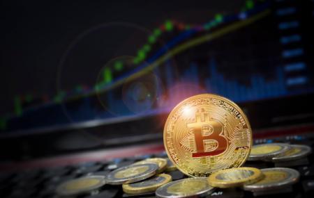 Le Bitcoin débarque chez PortAventura World !