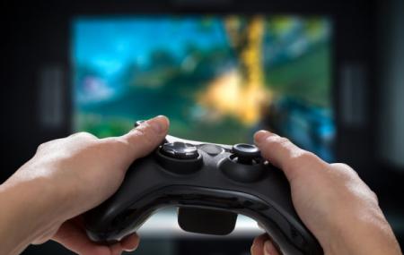 Le Puy du Fou entre dans le monde du gaming !