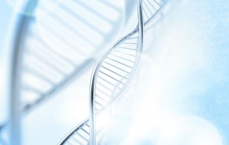 Partez sur les traces de votre ADN avec Airbnb
