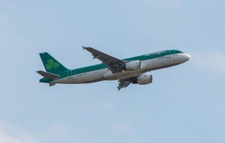 Aer Lingus lance la classe Business sur ses vols en Europe