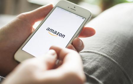 Nouveau partenariat en Lastminute.com et Amazon Pay