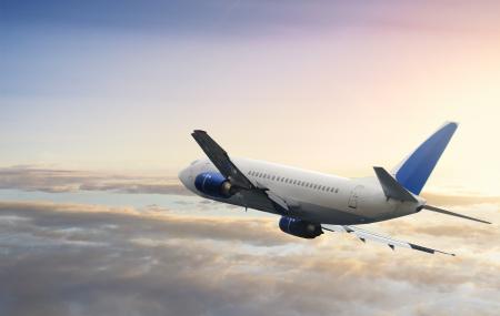 Les vols multi-destinations !