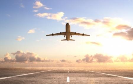 TGV AIR pour partir de province