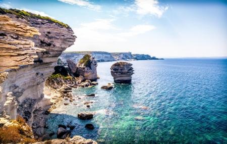 Des destinations soleil en France et en Europe