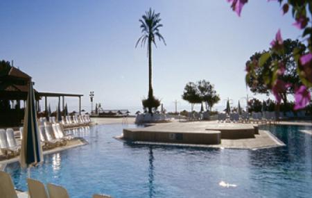 Le Club Med aujourd'hui