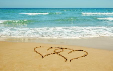 Des vacances pour tous