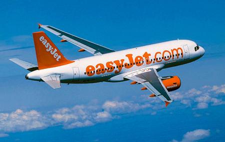 Easyjet ouvrira prochainement 15 nouvelles destinations en France !