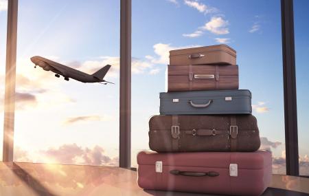 Stratégie élitiste et réduction des franchises bagages
