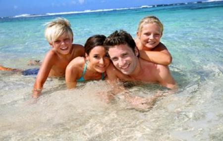 Ecotour dans la famille Karavel Vacances