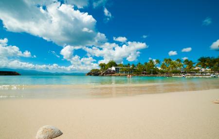 Les Caraïbes à – de 1000€ !