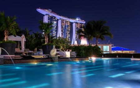 La garantie des meilleures offres sur les hôtels