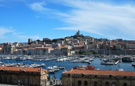 16 nouvelles lignes au départ de Marseille