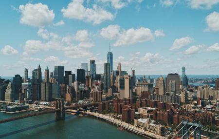 XL Airways change d'aéroport à New York