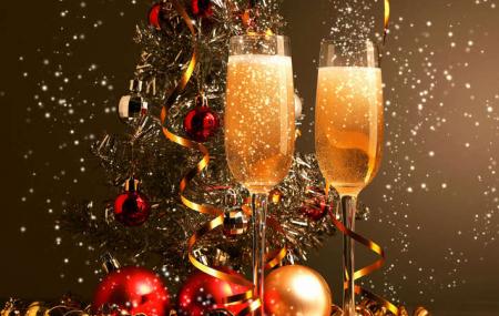 Corsica Ferries lancera des mini-croisières pour le Nouvel An