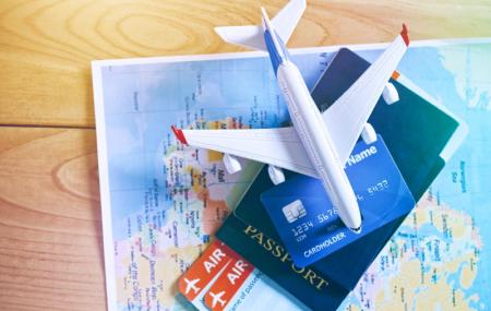 Air Caraïbes propose une assistance Covid gratuite