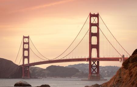 Des prix mini pour San Francisco et fous pour Tahiti
