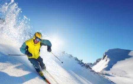 Les forfaits de ski à prix discounts