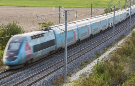 Au revoir Voyages SNCF ; bienvenue OUI SNCF !