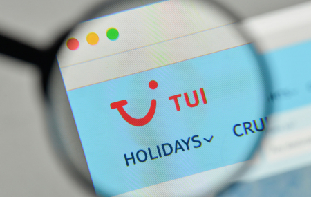 TUI ouvrent 9 nouveaux clubs cet été
